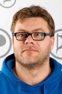 Andreas Jacob