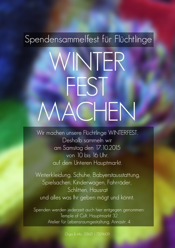 Winterfestmachen_flyer_back