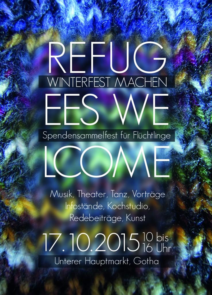 Winterfestmachen_flyer_front