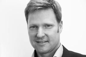 Tim Staupendahl
